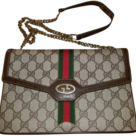 aeafdad24eb12 SALE @LISTED PRICE ONLY GUCCI CLUTCH